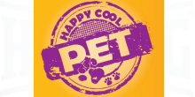 Happy Cool Pet